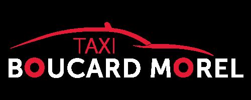 Taxis Conventionnés Groupement